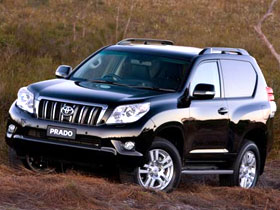 Vehicle Rental Service Nepal