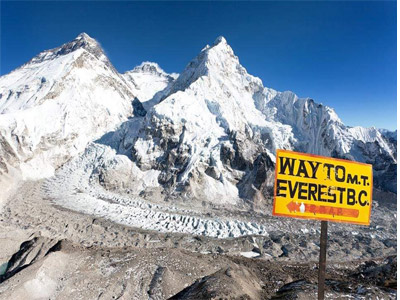 https://www.gracefuladventure.com/vehicle-rental-nepal.html