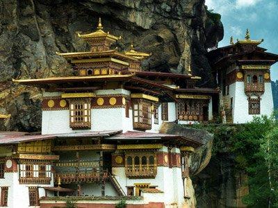 4-night-5-days-bhutan-tour