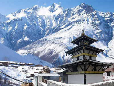 Muktinath-yatra-by-bus