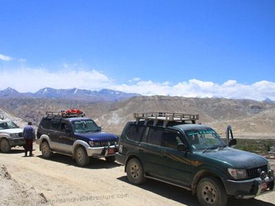 muktinath-jeep-tour