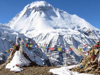 Dhaulagiri-Base-camp-trek