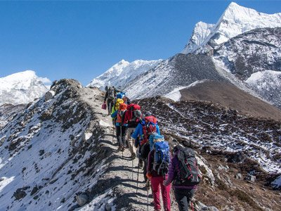 Mountaineering-in-Nepal