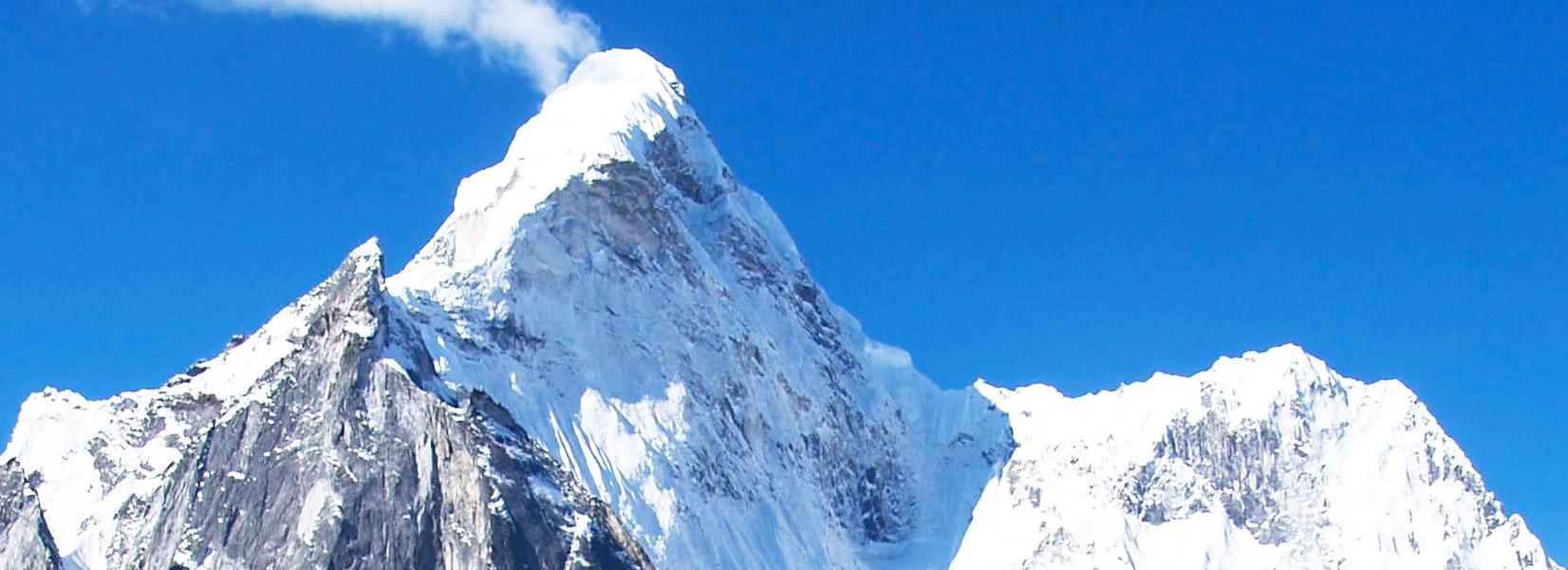 Mt.-Ama-Dablam-Expedition