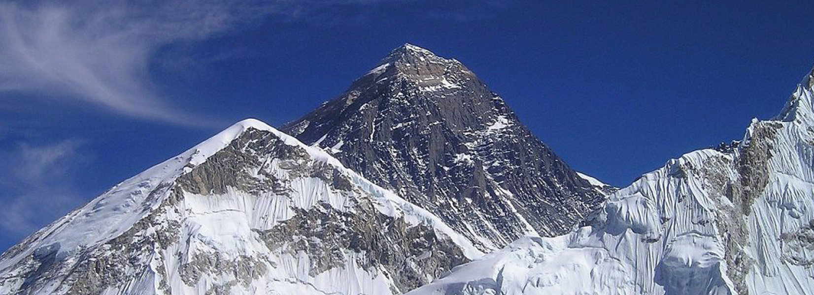 Mt.-Everest-Expedition