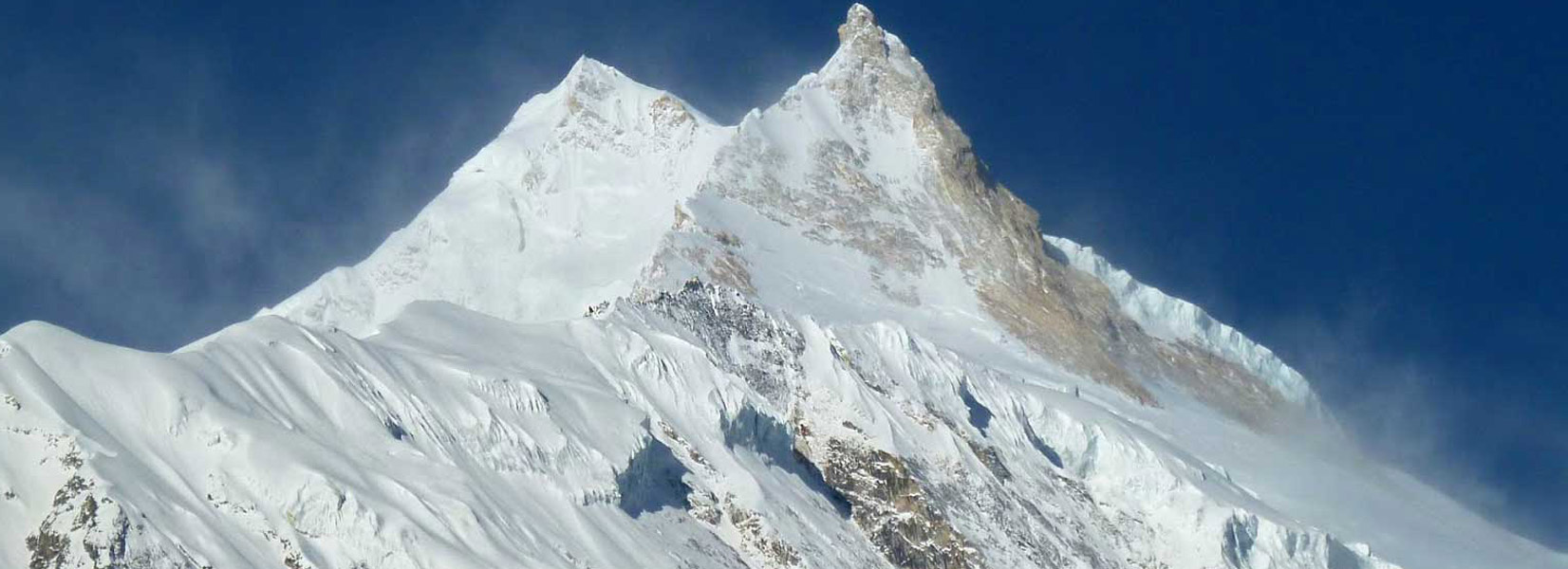 Mt.-Manaslu-Expedition