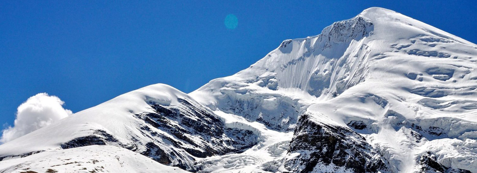 Tukuche-peak-climbing